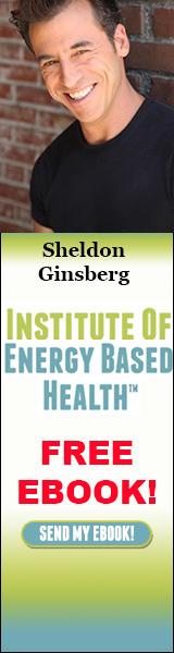 Sheldon Ginsberg