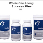 Success Plus Kit
