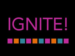 Press Release – Ignite 2014