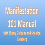 Sherry_Sheldon-Manifestation