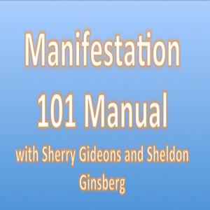 Sherry_Sheldon-Manifestation