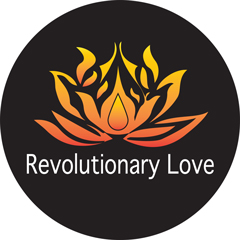 Rev_Love_Logo_print