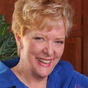 """Author and CSL Minster Judy Pearson joins me to discuss, """"Say YES! to Life: How to Live Life and Love IT!"""""""