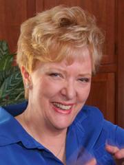JudyPearson