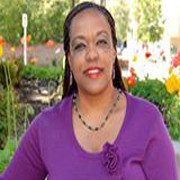 Villa Powell discusses Thirty Day Journey Toward Transformation