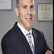 What Chiropractic is Really About | Dr. Jeff Rosenberg