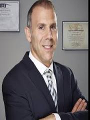 Dr-Jeff-Rosenberg