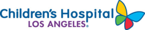 Horizontal-CHLA-Logo