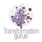 Transformation Gurus